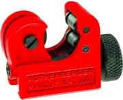 Rothenberger 70402 Tagliatubi Per Tubi In Rame Modello Mini-Cut Ii Pro 6-22mm