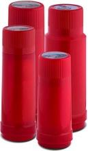 Rotpunkt 401-11-15-0 Thermos Bevande Glossy Rubin cc 250