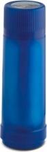 Rotpunkt 403-06-15-0 Thermos Bevande Glossy Saphir cc 750