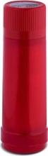 Rotpunkt 403-11-15-0 Thermos Bevande Glossy Rubin cc 750