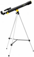 Rovera NG-9101000 Telescopio 50600 30x-150x
