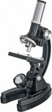 Rovera NG-9118002 Microscopio 300x 1200x