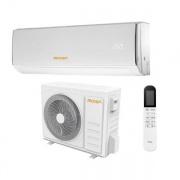 Rowa RRAC-18CHSDXA510 Climatizzatore 18000Btu Monosplit Condizionatore A++A+