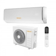 Rowa RRAC-24CHSDXA510 Climatizzatore 24000Btu Monosplit Condizionatore A++A+