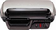 Rowenta Bistecchiera elettrica Doppia piastra Antiaderente XL Smont GR6000 XL800