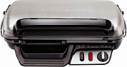 Rowenta Bistecchiera elettrica Doppia piastra Antiaderente GR6010 XL800 Comfort