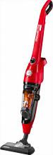 Rowenta RH8133WA Scopa elettrica Senza Sacco Ciclonica 750W  Powerline Extreme