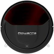 Rowenta RR6943 Robot Aspirapolvere senza Sacco Ricarica. WH Smart Force Essential