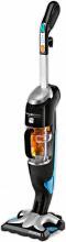 Rowenta Scopa a Vapore Lavapavimenti Aspira Pulisce 1700W Clean & Steam RY7535