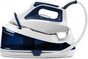 Rowenta Ferro da stiro con caldaia a vapore 2200W Vapore regolabile VR7040F0