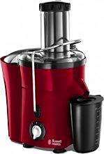 Russell Hobbs Centrifuga elettrica Frutta e Verdura 0,75Lt2Lt Desire 20366-56