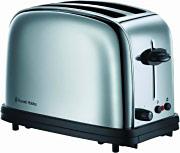 Russell Hobbs Tostapane per Toast 2 Fette 1200W Chester - 20720-56