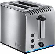 Russell Hobbs Tostapane per Toast 2 Fette 1200W Buckingham - 20740-56