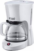 Russell Hobbs 22610-56 Macchina Caffe Americano Macinato Polvere 10 Tz  Texture