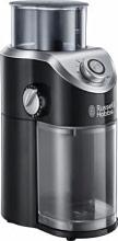 Russell Hobbs Macinacaffè Macinino Macina caffè 140W Nero Classic 2312056