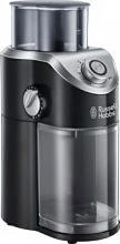 Russell Hobbs 23120-56 Macinacaffè Macinino Macina caffè 140W Nero Classic 2312056