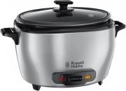 Russell Hobbs 23570-56 Cuociriso cuoci riso risottiera Cuociriso elettrico 1000W