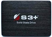 """S3+ S3SSDC480 SSD 480 Gb 2.5"""" Interno Solid State Disk Sata III"""