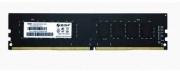 S3+ S3L4N2417041 Memoria RAM 4 GB DDR4 Frequenza 2.400 MHz DIMM
