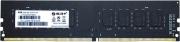 S3+ S3L4N2619081 Memoria RAM 8 GB Tipologia DDR4 Velocità 2666 mhz 288 pin Dimm