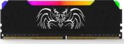 S3+ S3L4N3216162CRG Memoria RAM 16 GB Tipologia DDR4 3200 mhz 288 pin Dimm