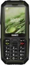 SAIET 13500811 Saiet Energy 2 px NO touch