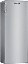 SAN GIORGIO SF20NFS Congelatore Verticale a Cassetti 183 Lt A+ No Frost  - OUTLET