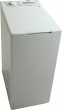 SAN GIORGIO ST6512L Lavatrice Carica dallAlto 6.5 Kg A+++ 60 cm 1200 g Vapore