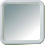 SIGLA 328 Specchio bagno 50x50 cm