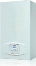 SIME 8115020 Caldaia a Condensazione Gas MetanoGPL 25 Kw  VERA HE 25