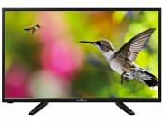 "Smart Tech LE-3219NSA TV LED 32"" HD DVB-T2 CS2T Smart TV Wi-Fi Hotel USB  ITA"