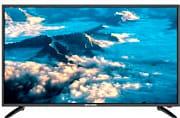 Smart Tech LE-4019NTS TV 40 Pollici LED Full HD Digitale terrestre DVB T2 USB  ITA