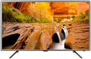 "Smart Tech LE-4048SA TV LED 40"" Full HD DVB-T2 C Smart TV Android 4.4 WiFi  ITA"