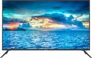 Smart Tech LE-50P28USA Smart TV 4K 50 pollici Televisore LED Ultra HD Hotel  ITA