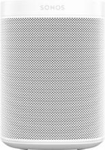 SONOS ONEG2WH Cassa Bluetooth Portatile Speaker Wireless Altoparlante One 2nd Gen Bianco