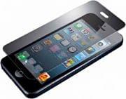 SPICE SPE003-I5 Pellicola protettiva in Vetro temperato anti impronta iPhone 5