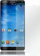 SPICE SPE003-N3 Pellicola protettiva in Vetro temperato Samsung Note 3