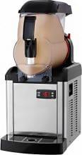SPM Macchina per Creme fredde Erogatore Professionale 5 Lt SP - SP1