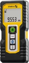 STABILA 18817 Metro Laser Misuratore Distanza max 50 metri Bluetooth  LD250BT