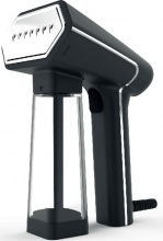 STEAMONE STSN150 Stiratore Verticale ferro da Stiro 1600 W 140 ml  S-Nomad