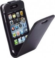 SWISSVOICE Cover Custodia Flap Antigraffio iPhone 44S 20406375