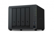 SYNOLOGY DS420+ NAS Desktop IntelCeleron J4025 Nero