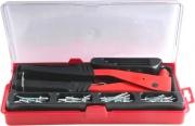Sacto SDX-2 Rivettatrice Acciaio Sdx - 2 Set Rivetti