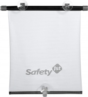 Safety First 38045760 Parasole auto