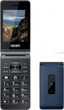 "SAIET 13500791 Select Blu Smartphone 3"" 95 G"