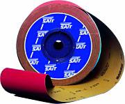 Sait Carta vetrata Tipo AR-C per Plastica 115x100 mt Grana 150 53170