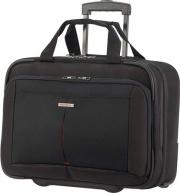 Samsonite 8000528 Borsa Notebook Trolley GUARD IT 2.0 fino a 17.3