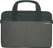 "Samsonite 8000531 Borsa Notebook Smart Sleeve Sideways 2.0 fino a 14.1"""