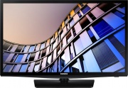 Samsung 28N4300 Smart TV 28 Pollici Televisore HD Ready DVB-T2 Wifi  ITA