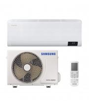 Samsung AR12TXFCAWKNEU + AR12TXFCAWKXEU Climatizzatore Inverter 12000 Btu Condizionatore Wifi Windfree F-AR12NXT